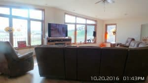 rebarchek-livingroom